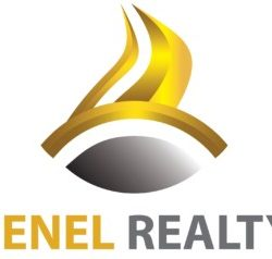 Real estate agency Penel Realty Ghana