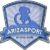 sales_arizasport
