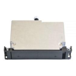 Seiko SPT-1020  35PL Printhead