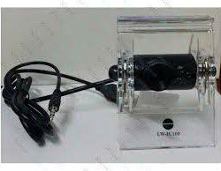 webcam ic100