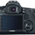 Canon EOS 5D Mark III With EF 24-70mm f 4 L IS USM Lens Kit-02