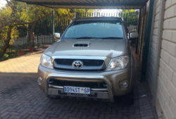 1005273843_1_644x461_toyota-hilux-30-d4d-double-cab-roodepoort