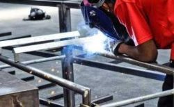 Boiler-making-courses-Namibia-Maseru-Kuruman-0145942068_3