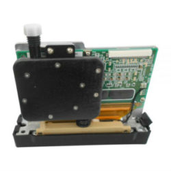 Seiko SPT-510  35pl Printhead with New IC Driver