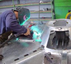 Aluminum_Welding1