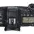 Canon EOS 1D X Mark II-03