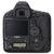 Canon EOS 1D X Mark II-02