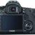Canon EOS 5D Mark III Body-02
