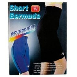 BERMUDA-SHORTS-SUNEX