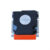 Xaar 128 80 Printhead (Blue)-02