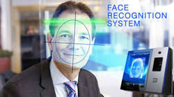 Face Recognition Systems Nigeria