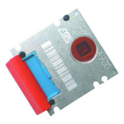 Xaar 128 80 Printhead (Blue)