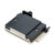Toshiba CA3W Printhead-04