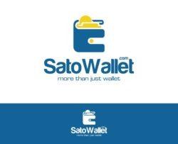 satowallet logo