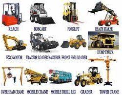 DUMPTRUCK-TLB-ALL-MINING-MACHINES-OPERATOR-TRAINING_1