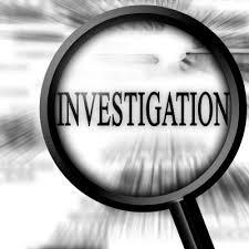 Arora Detective Agency India