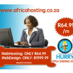 gumtree-hosting