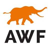 African Wildlife Foundation AWF