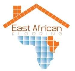 East Arican Flooring Kenya Nairobi