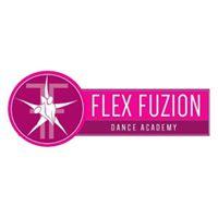 Flex Fuzion Dance Academy Gambia