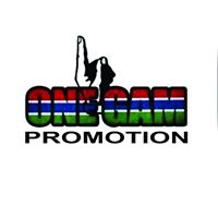One Gam Promotion Gambia