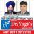 Yogi_Clinic