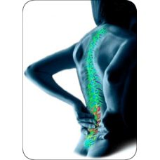 joint_disorders-228x228