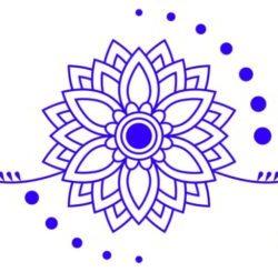 Zenora-Decoration1-1024x512