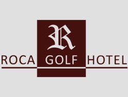 roca-golf-hotel-logo