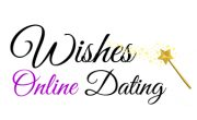 Wishes-Online-Dating