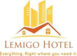 lemigo-hotel