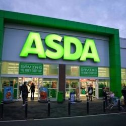 Asda-trials-clickable-ad-shopping