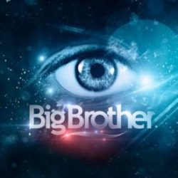 Big Brother Naija - Reality Show