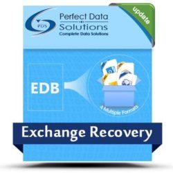 exchangeedbtopstrecoverysoftware