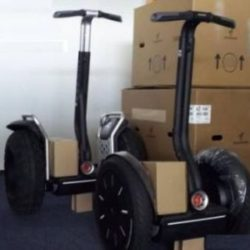 original-brand-new-segways-x2i2-and-golf-x2-21710669