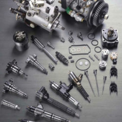 Our-products-Diesel-Fuel-injection-parts