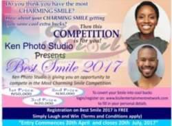 best-smile-2-Copy-e1497351142258