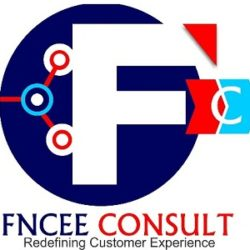 fnceeconsult@gmail.com