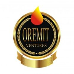 Oremit Power Solution