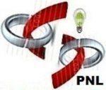 Prewoh Nig Ltd