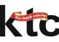KTC beauty home (Kio Touch Concept)