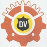 Dubacel Ventures Limited