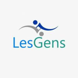 LesGens