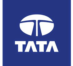 Tata Africa Sevices Nigeria Limited