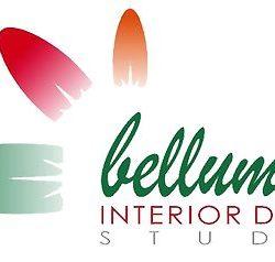 Bellumina Enterprises