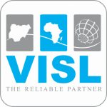 Vesselnet Integrated Services Limited