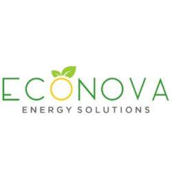Econova Energy Solutions