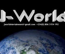 J-World ntertainment