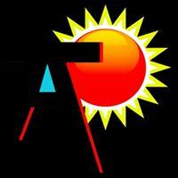 Amwe Technologies