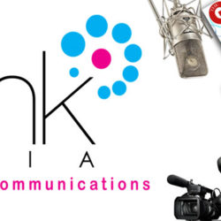 Hot Ink Media Gambia